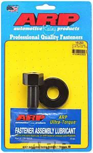 ARP #145-2503 Mopar Square Drive Damper Bolt Kit