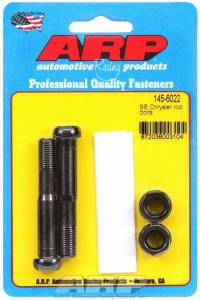 ARP #145-6022 BBM Rod Bolt Kit - Fits 383-440 Wedge (2)