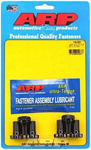 ARP #146-2801 Flywheel Bolt Kit Jeep 4.0L Inline 6-Cylinder