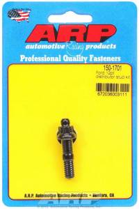 ARP #150-1701 Ford Distributor Stud Kit 12pt.