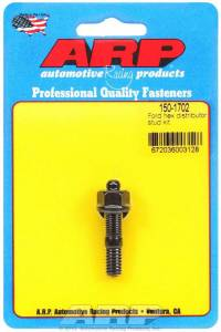 ARP #150-1702 Ford Distributor Stud Kit 6pt.