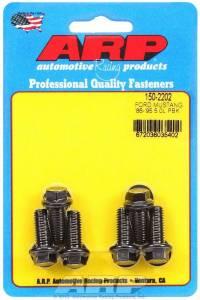ARP #150-2202 Ford Pressure Plate Bolt Kit - 86-95 Mustang