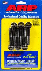 ARP #150-2506 Crank Flange Adapter Bolt Kit Ford 6.4L DSL