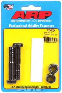 ARP #150-6024 SBF Rod Bolt Kit - Fits Boss 302/351W (2)