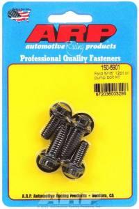 ARP #150-6901 Ford Oil Pump Bolt Kit 12pt.