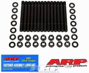 ARP #152-4001 Ford Head Stud Kit 6pt.