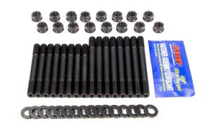 ARP #153-4001 Ford Head Stud Kit 6pt.