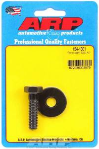 ARP #154-1001 SBF Cam Bolt Kit