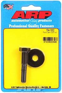 ARP #154-1002 SBF Cam Bolt Kit 351C/351/400M