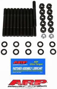 ARP #154-5409 SBF Main Stud Kit