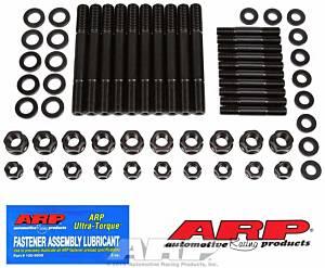 ARP #154-5604 SBF Main Stud Kit