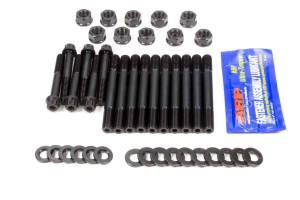 ARP #154-5605 SBF Main Stud Kit