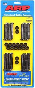 ARP #154-6001 SBF Rod Bolt Kit - Fits 351-400M