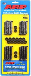 ARP #154-6003 SBF Rod Bolt Kit - Fits 351C