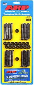 ARP #154-6401 SBF Rod Bolt Kit - Fits 351-400M