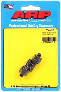 ARP #154-7005 Ford Oil Pump Stud Kit