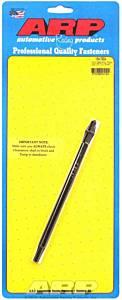 ARP #154-7904 SBF Oil Pump Driveshaft
