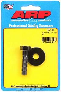 ARP #155-1001 BBF Cam Bolt Kit