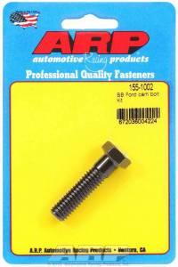 ARP #155-1002 BBF Cam Bolt Kit