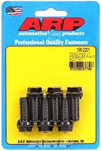 ARP #156-2201 Pressure Plate Bolt Kit - Ford Mod Motor