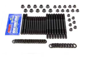 ARP #156-5901 Ford Main Stud Kit - Fits 4.6/5.4L 3V