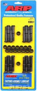 ARP #184-6001 Olds Rod Bolt Kit - Fits 307/350/403/425