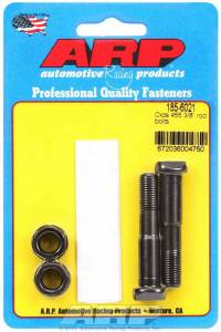 ARP #185-6021 Olds Rod Bolt Kit - Fits 455 (2)