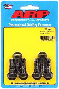 ARP #190-2201 Pontiac Pressure Plate Bolt Kit