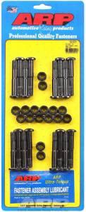 ARP #190-6001 Pontiac Rod Bolt Kit - Fits 326-455