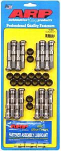 ARP #190-6003 Pontiac Rod Bolt Kit - Fits 455 Super Duty