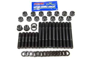ARP #194-5601 Pontiac Main Stud Kit