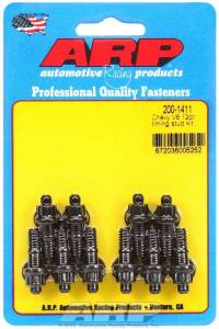 ARP #200-1411 Chevy Timing Cover Stud Kit
