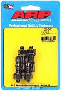 ARP #200-2401 Carburetor Stud Kit 5/16 x 1.700 OAL