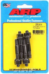 ARP #200-2414 Carburetor Stud Kit 5/16 x 2.225 OAL