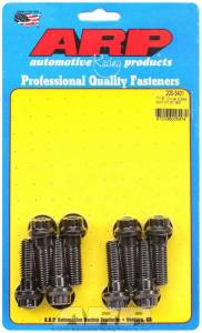Wilwood Drive Plate Bolt Kit (8)