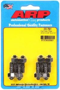 ARP #200-7601 Valve Cover Stud Kit 1/4 6pt. (8)