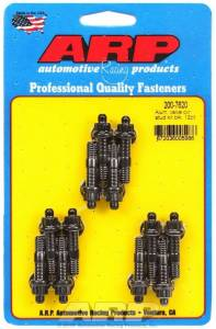 ARP #200-7620 Valve Cover Stud Kit 1/4 12pt. (12)