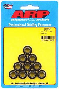 ARP #200-8571 Insert Washers - 5/16 ID (10)