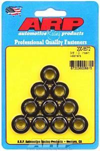 ARP #200-8572 Insert Washers - 3/8 ID (10)