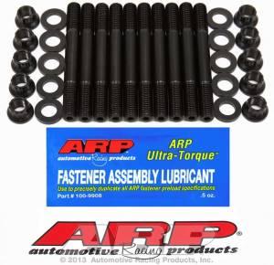 ARP #202-5401 Nissan Main Stud Kit - Fits L20 Series