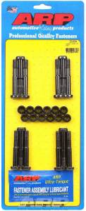 ARP #202-6004 Nissan Rod Bolt Kit - VG30 V6