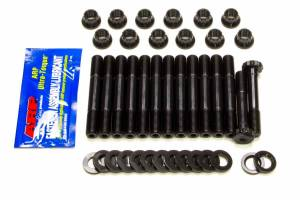 ARP #203-5402 Toyota Main Stud Kit - 7MGTE 2-Bolt