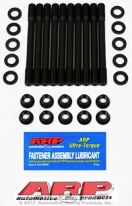 ARP #204-4706 Head Stud Kit 12pt - VW/ Audi 1.6/1.9L Diesel