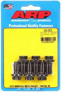 ARP #206-2803 Rover Flywheel Bolt Kit - K-Series