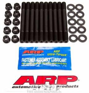 ARP #207-4203 Mitsubishi Head Stud Kit