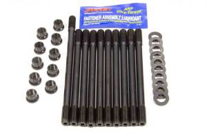 ARP #208-4307 Honda Head Stud Kit 12pt.