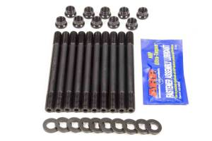 ARP #208-5401 Honda Main Stud Kit