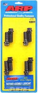 ARP #230-2801 Flexplate Bolt Kit GM 6.6L Duramax Diesel