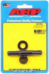 ARP #230-7002 SBC Oil Pump Stud Kit
