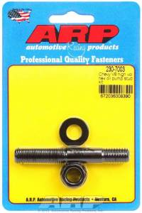 ARP #230-7003 Chevy Oil Pump Stud Kit